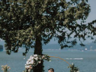 Elle Weddings 5