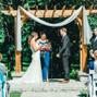 The wedding of Christine V. and St Boniface Golf Club 24