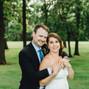 The wedding of Christine V. and St Boniface Golf Club 26
