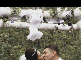 TPI - Your Dream Wedding! 3