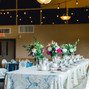 The wedding of Christine V. and St Boniface Golf Club 27