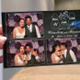 Wedding from Fiona Hsiung with Take My Photo 1