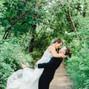 The wedding of Christine V. and St Boniface Golf Club 30