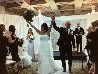 Wedding Heaven 2