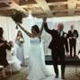 Wedding Heaven 9