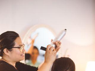 Kayana Beauty Trends 5
