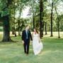 The wedding of Christine V. and St Boniface Golf Club 34