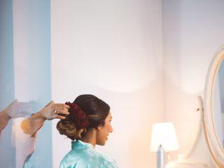 Kayana Beauty Trends 6