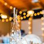 The wedding of Christine V. and St Boniface Golf Club 35