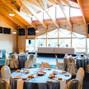 The wedding of Christine V. and St Boniface Golf Club 36