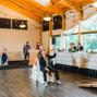 The wedding of Christine V. and St Boniface Golf Club 37