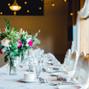 The wedding of Christine V. and St Boniface Golf Club 38