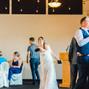 The wedding of Christine V. and St Boniface Golf Club 39