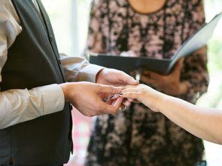 Weddings N Photos 2