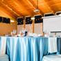 The wedding of Christine V. and St Boniface Golf Club 40