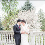 The wedding of Marialuisa  Gallicchio and Emily Christine Photography 11
