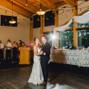 The wedding of Christine V. and St Boniface Golf Club 41