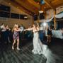 The wedding of Christine V. and St Boniface Golf Club 42