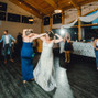 The wedding of Christine V. and St Boniface Golf Club 43