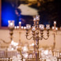 The wedding of Olivia Ho and The Ultimate Wedding Project 10