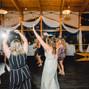 The wedding of Christine V. and St Boniface Golf Club 45