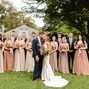 Darby Mitchell Photography 26
