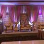 The wedding of Natasha and Design Mantraa 1