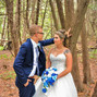 The wedding of Tanya and Mandys Floral and Wedding Designs 12