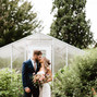 Darby Mitchell Photography 29