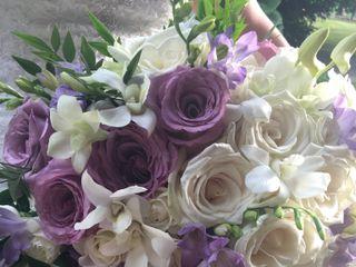 d&d floral designs 2