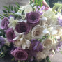 The wedding of Jessica and d&d floral designs 4