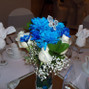 The wedding of Tanya and Mandys Floral and Wedding Designs 17