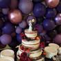 Cake Affair 6