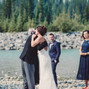 The wedding of Nicole Pfeiffer and Lilies and Lace Beauty Co. 9