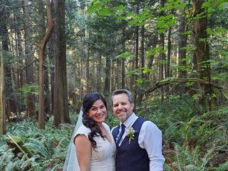 Coastal Weddings and Events 2