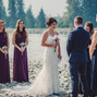The wedding of Nicole Pfeiffer and Lilies and Lace Beauty Co. 12
