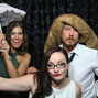 The wedding of Holly Starkes and Toronto Photo Booth Company 2
