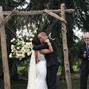 The wedding of Gracia Suomi and Cambium Farms 11