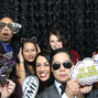 The wedding of Holly Starkes and Toronto Photo Booth Company 6