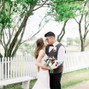 The wedding of Ashley and Keila Marie Photography 13