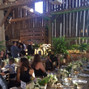 The wedding of Gracia Suomi and Cambium Farms 16