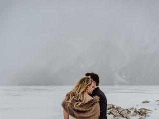 Love Actually Photography 1