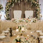 The wedding of Jamieanne Rodgers and Mississauga Grand 13