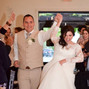 The wedding of Jessica Garvin and George Thomas Entertainment Group 10