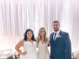 Graceful Weddings & Events 2