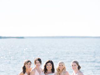 Graceful Weddings & Events 3