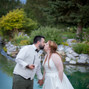 The wedding of Emma & Peter and f8 photography 21