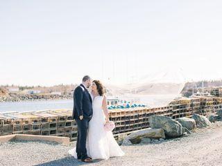 Graceful Weddings & Events 4