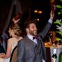 The wedding of Melanie and Back to Basics Entertainment - DJ MAJD 14
