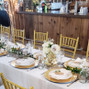 The wedding of Colleen Mcrobert and KaLy & Co Events 23